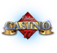 onlinecasinos77dominica